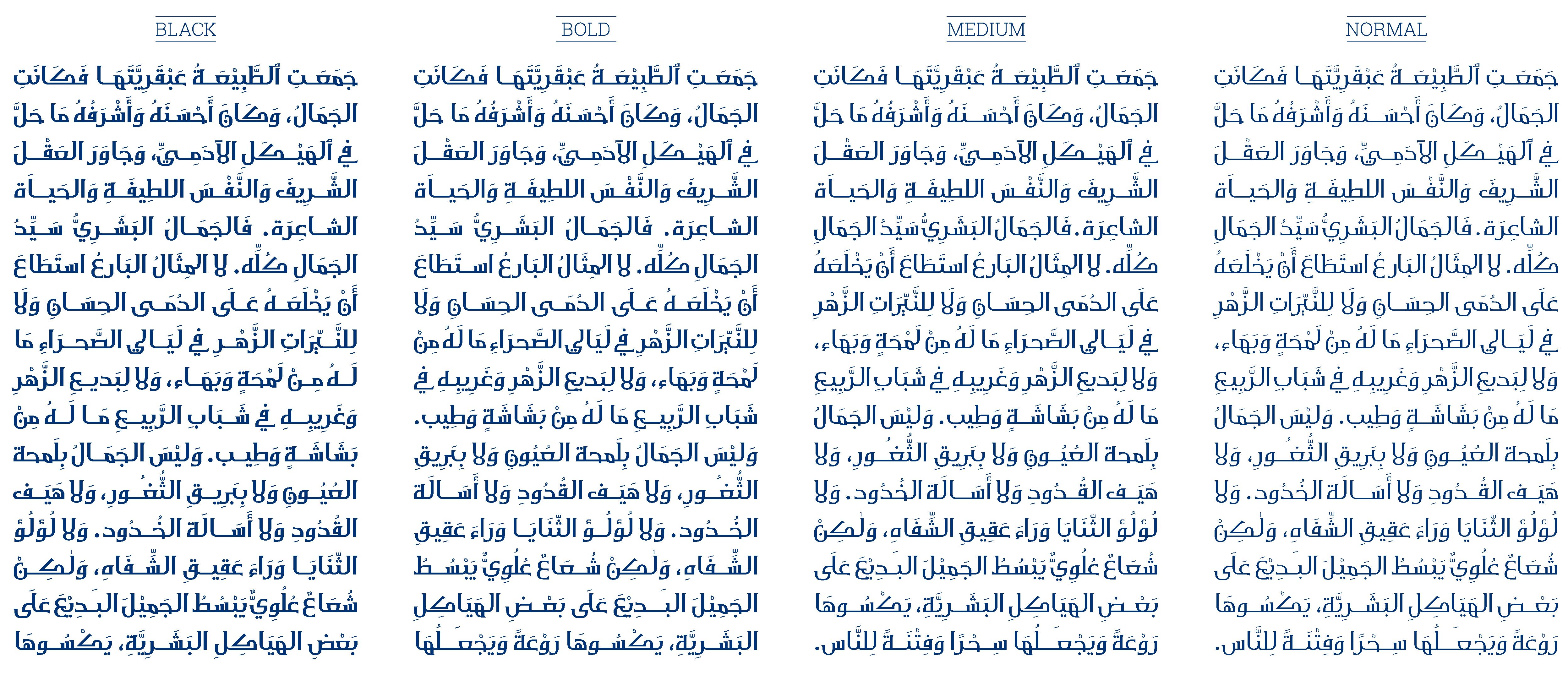 Saljook-Jamaat
